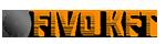 Fivo Kft. Logo
